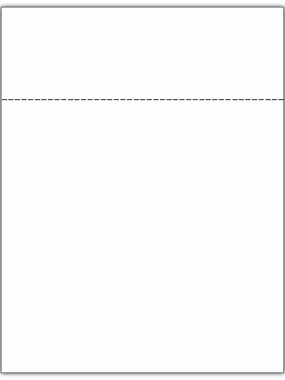blank invoice paper selo l ink co
