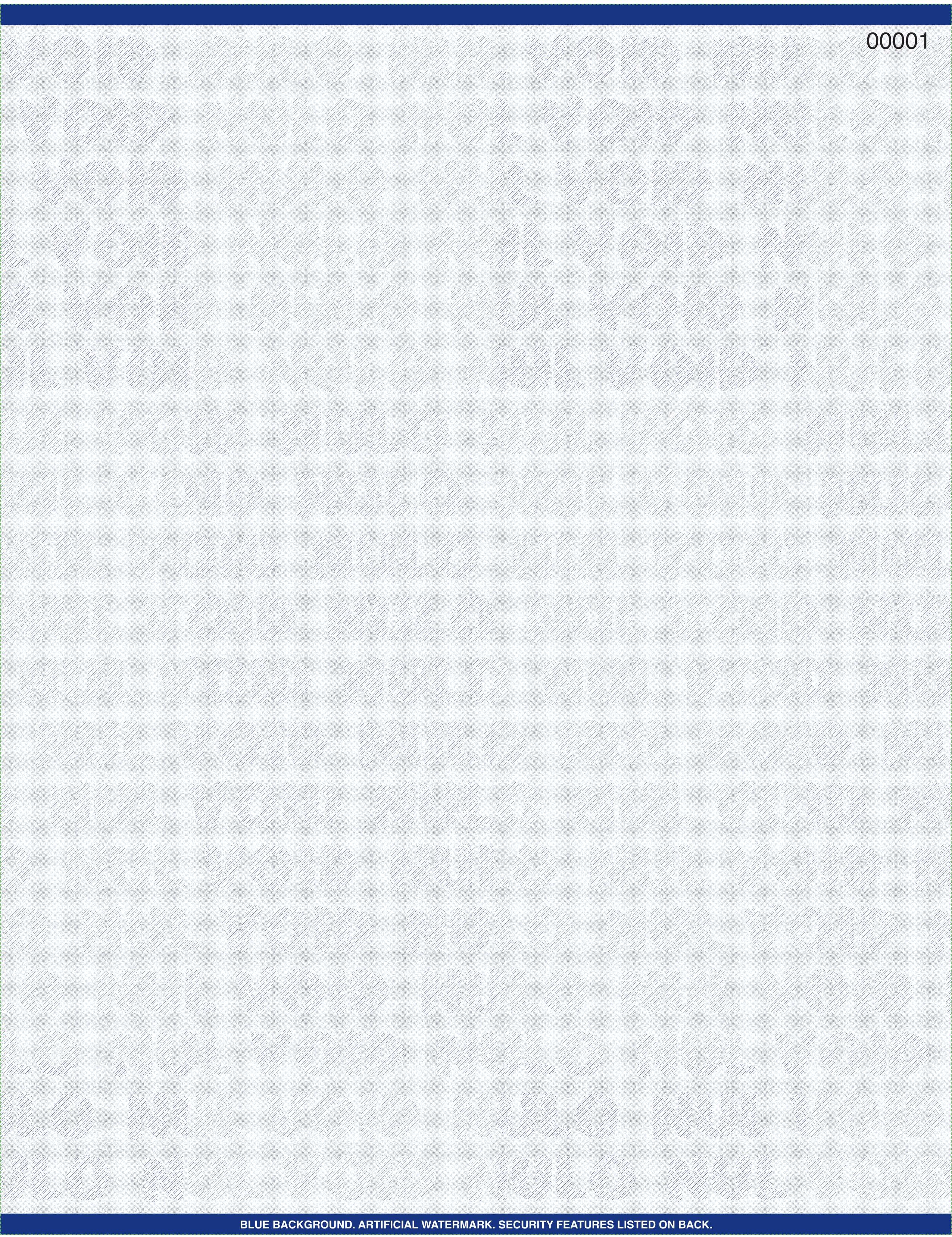 Blank Prescription Pad Prescriptions for allscripts