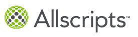 Prescriptions for AllScripts