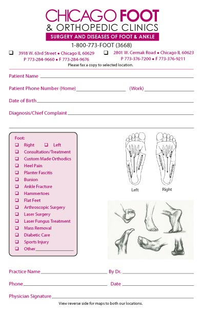 CUSTOM APPOINTMENT CARD PRINTINGDOCTOR DOCTORS SURGERY HOSPITAL MEDICAL